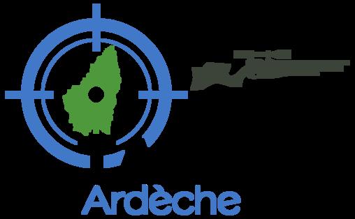Association Field Target Ardèche Field-10