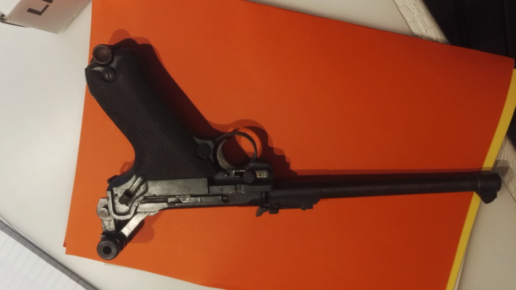 Luger 1914 Img_2010