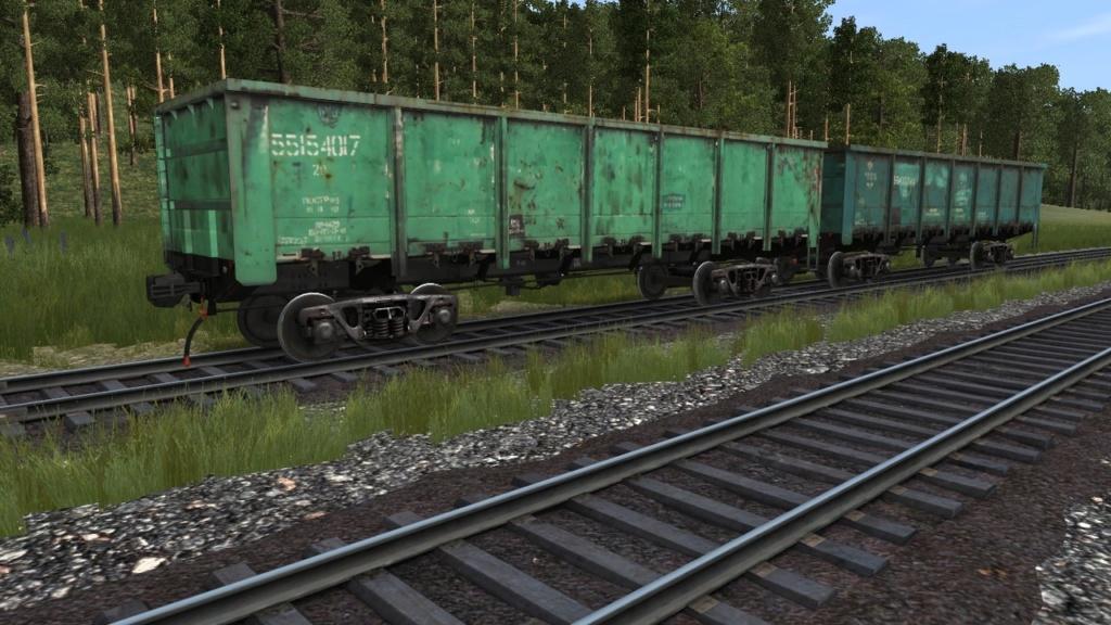 грузовые перевозки  - Страница 6 -milzv10