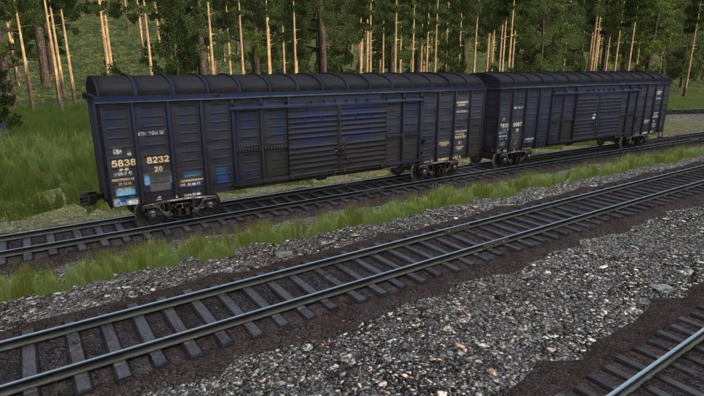 грузовые перевозки  - Страница 6 Bdefqu10