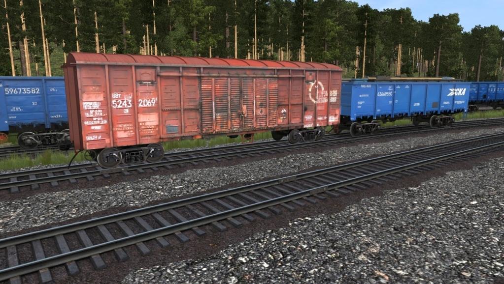 грузовые перевозки  - Страница 6 Blotin10