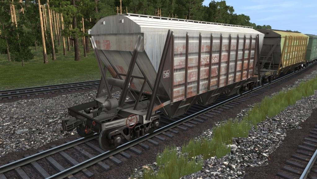 грузовые перевозки  - Страница 6 Dlofbn10