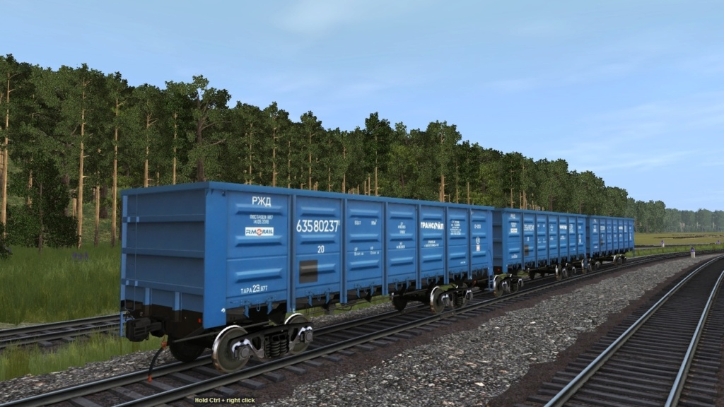 грузовые перевозки  - Страница 6 Kfdkeh10