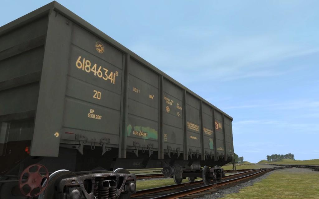 грузовые перевозки  - Страница 6 M-pfyq10