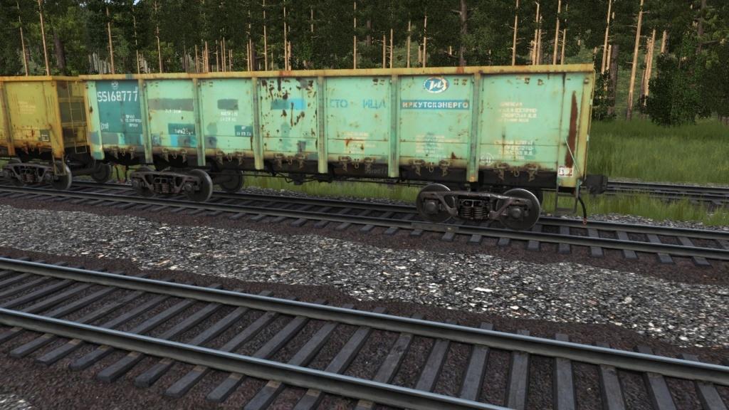 грузовые перевозки  - Страница 6 Qhvuts13