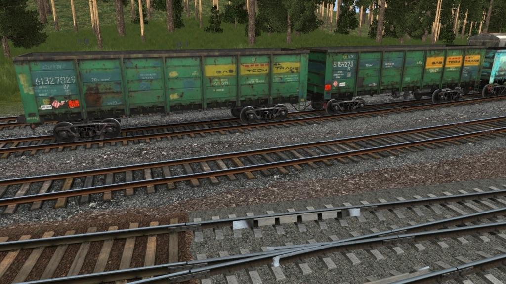 грузовые перевозки  - Страница 6 T20kek10