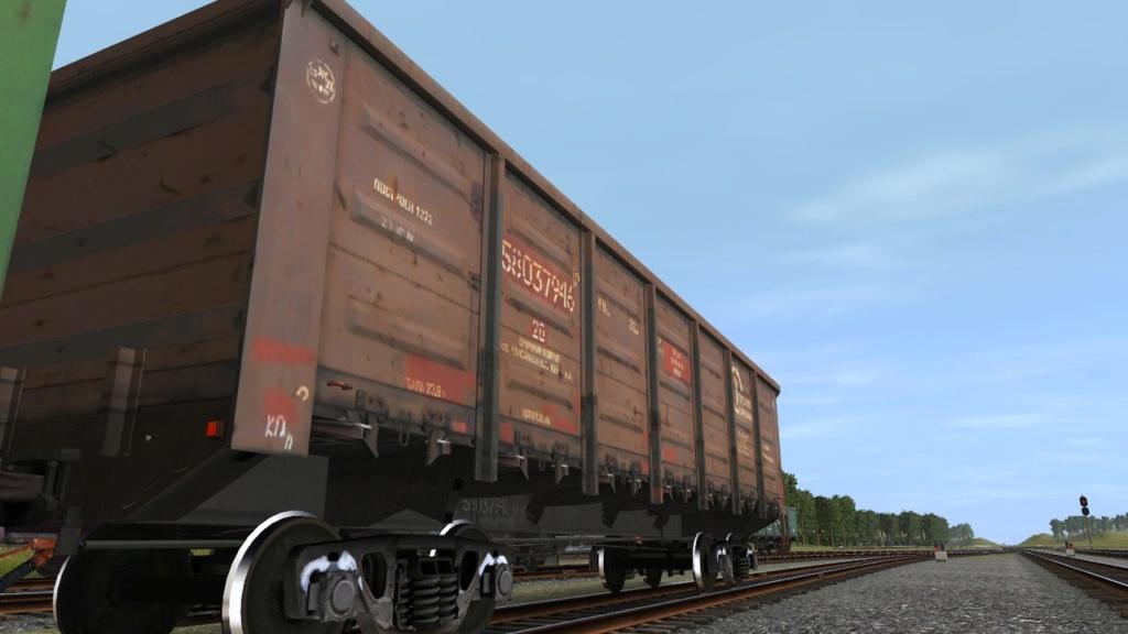 грузовые перевозки  - Страница 6 Trjzhv10