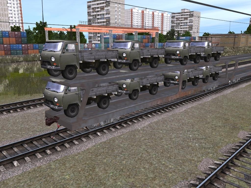 грузовые перевозки  - Страница 6 Wlpzxh10