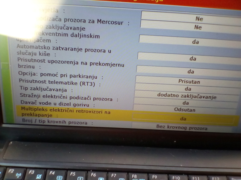 Zamena radija C5  Img_2054