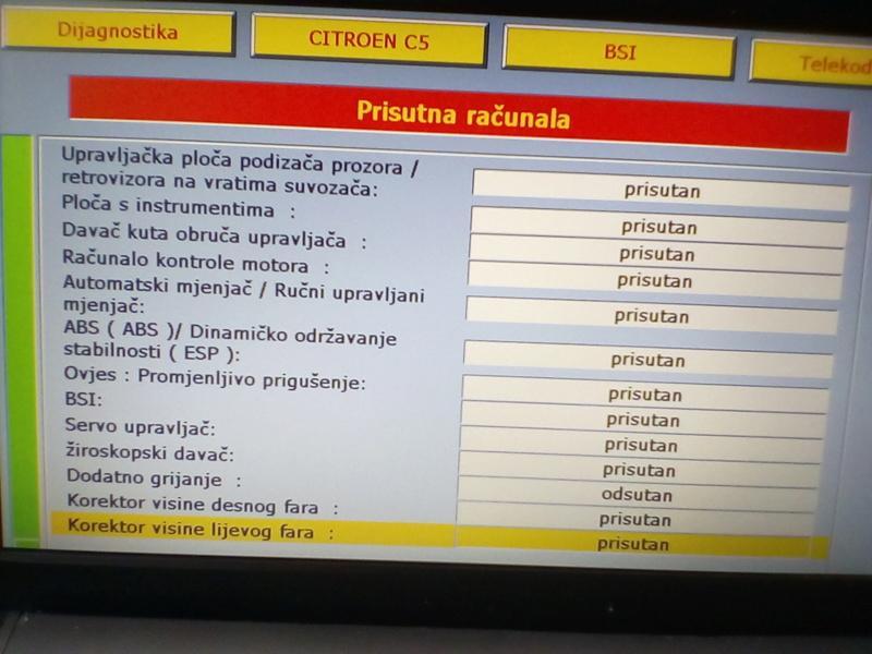 Zamena radija C5  Img_2056