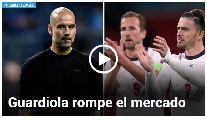 Pep Guardiola (el original, no la cover) Campeones de la Premier 2020/21!!!! Don`t look back in anger!!!!!!!!!!! - Página 16 Awd10
