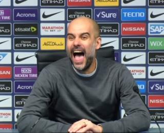 Pep Guardiola firma la mejor temporada de la historia del fútbol inglés pero en la shempions... - Página 12 Img_2012