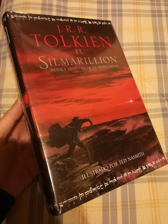 J.R.R. Tolkien y El Señor de los anillos - Página 18 Img_2015