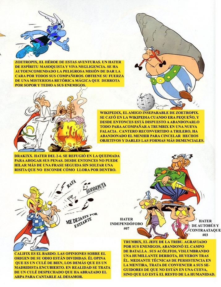 Pep Guardiola (el original, no la cover) Campeones de la Premier 2020/21!!!! Don`t look back in anger!!!!!!!!!!! Pep212