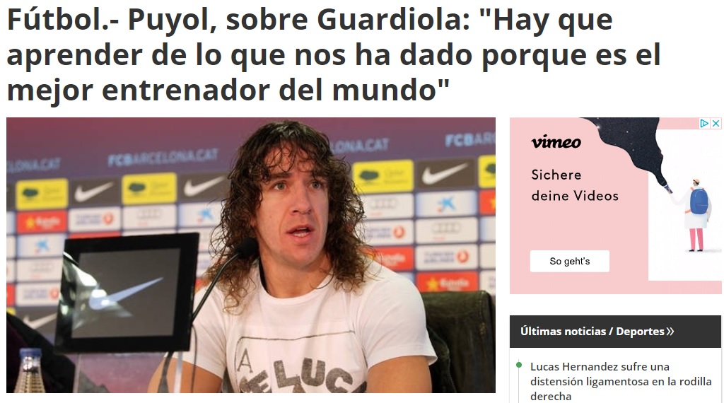 Pep Guardiola: Take the ball, pass the ball. Lider de la Premier.  - Página 19 Sadf10