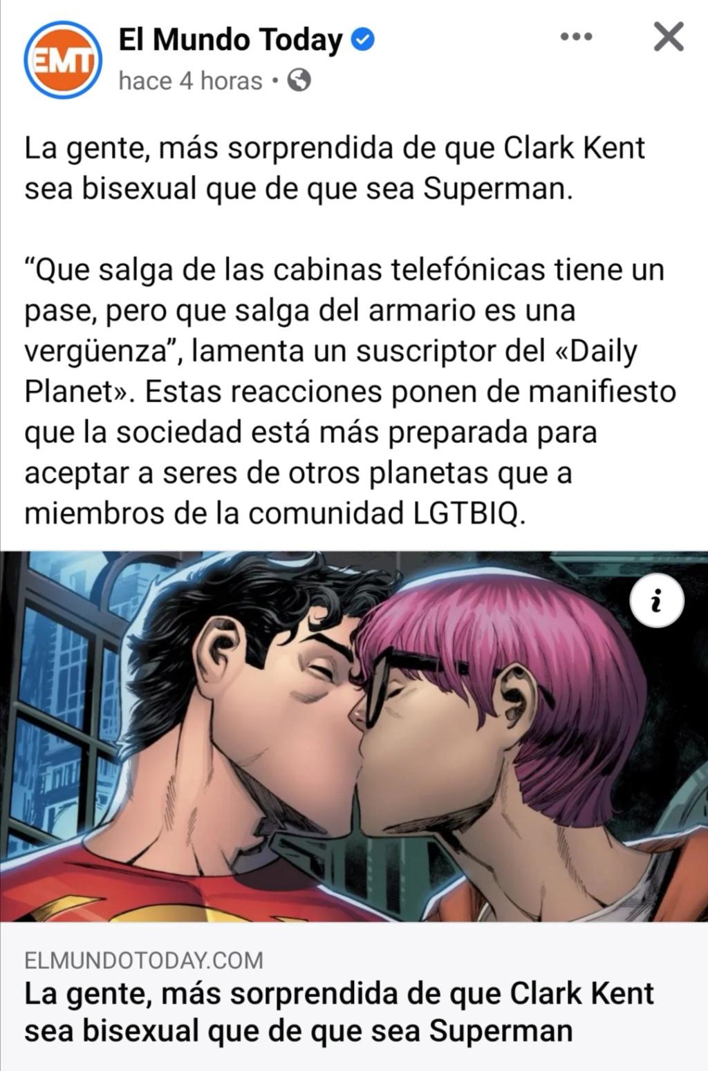 DC Comics: Batman, Superman, Wonder Woman... Zack Snyder's Justice League. - Página 21 Screen21