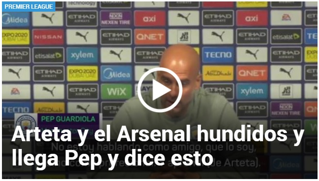 Pep Guardiola (el original, no la cover) Campeones de la Premier 2020/21!!!! Don`t look back in anger!!!!!!!!!!! Sin_tz30