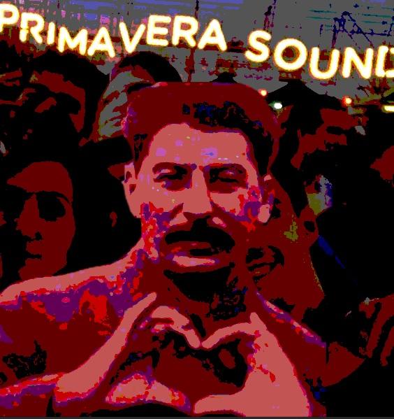 The Sound - Página 18 Stalin10