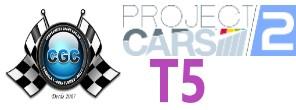 Resumen Gran Premio de Sugo Cgct510