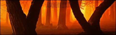 Like it or not; I'm back [amberhunt] - Pagina 2 Os_1_310