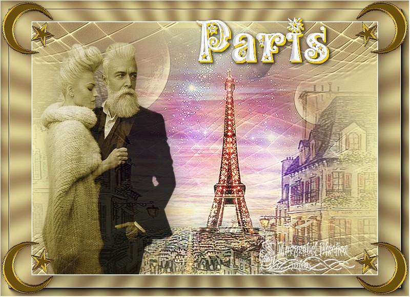 Mis diseños 2018_2º parte - Página 3 Paris10