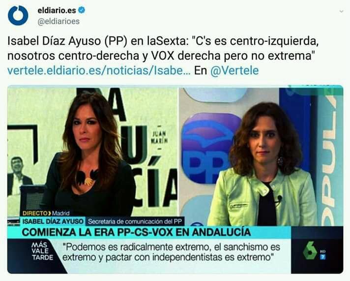 Elecciones en Andalucía - Página 5 Fb_img15