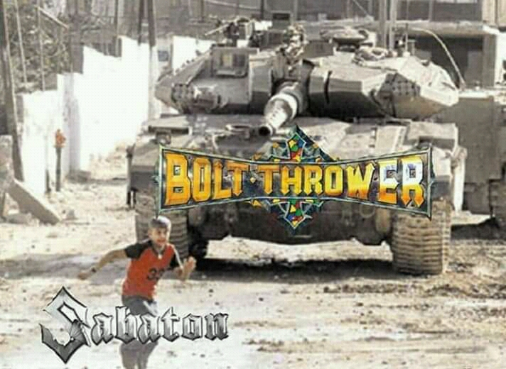 Sabaton - Joaquín reparte tanques - Página 3 Fb_img21