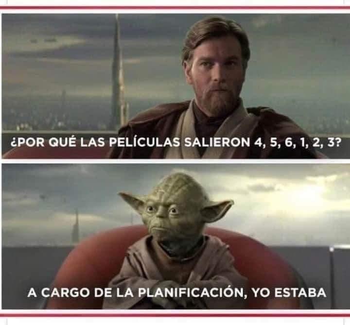 Star Wars 9: The Fan Service Menace - Página 17 Fb_img35
