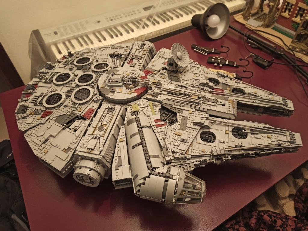 El topic de LEGO - Página 7 Img-2013