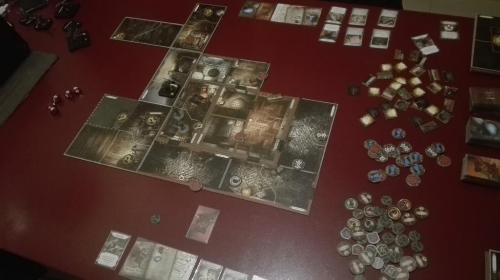 Juegos de mesa. Img_2027