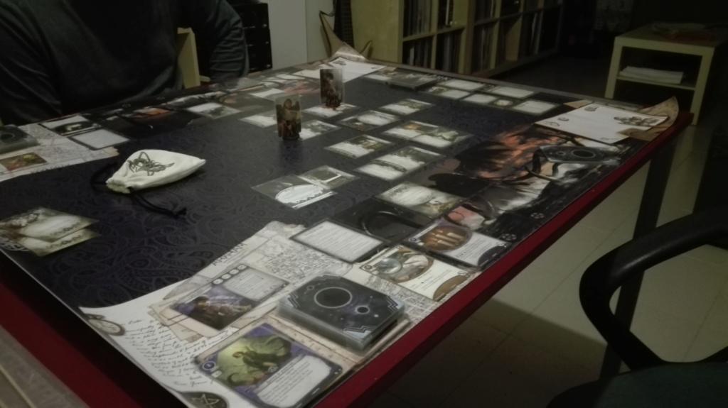 Juegos de mesa. - Página 4 Img_2033