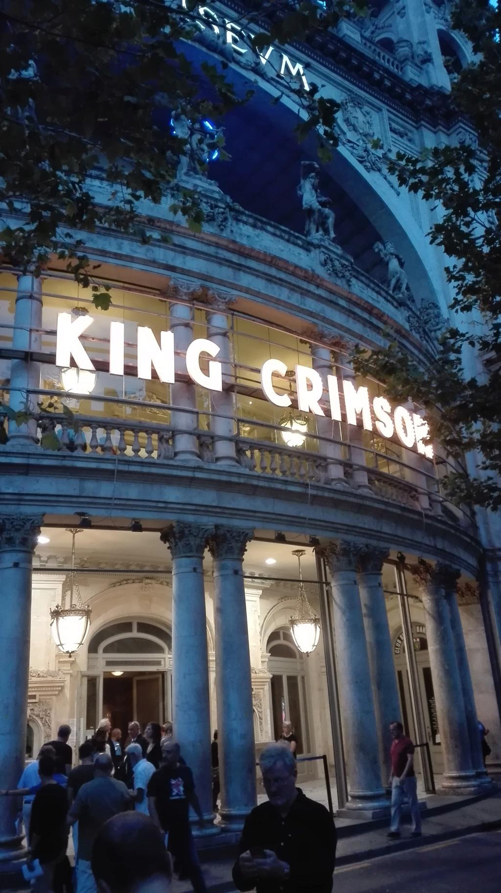 King Crimson - Página 10 Img_2061
