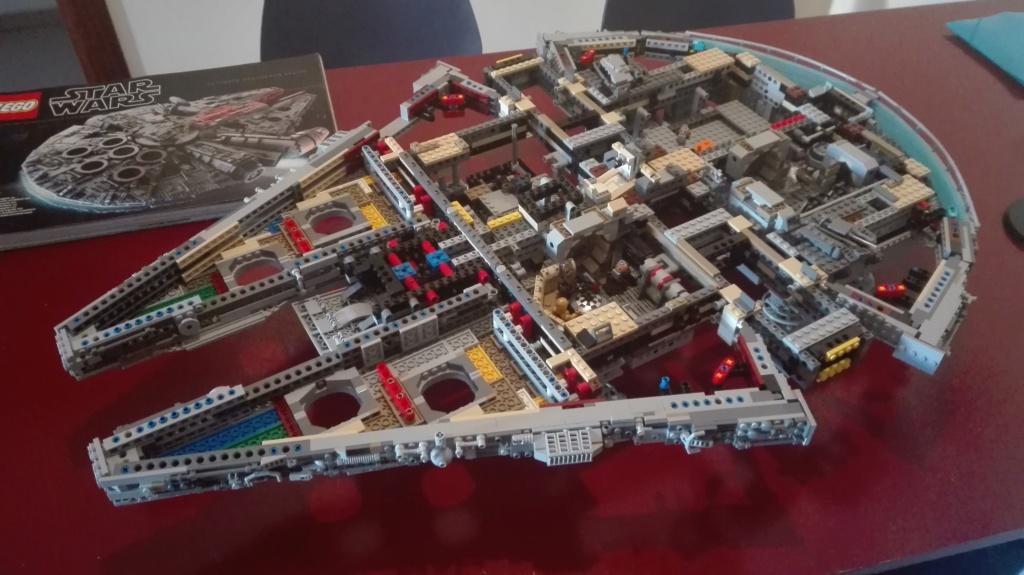 El topic de LEGO - Página 5 Img_2063