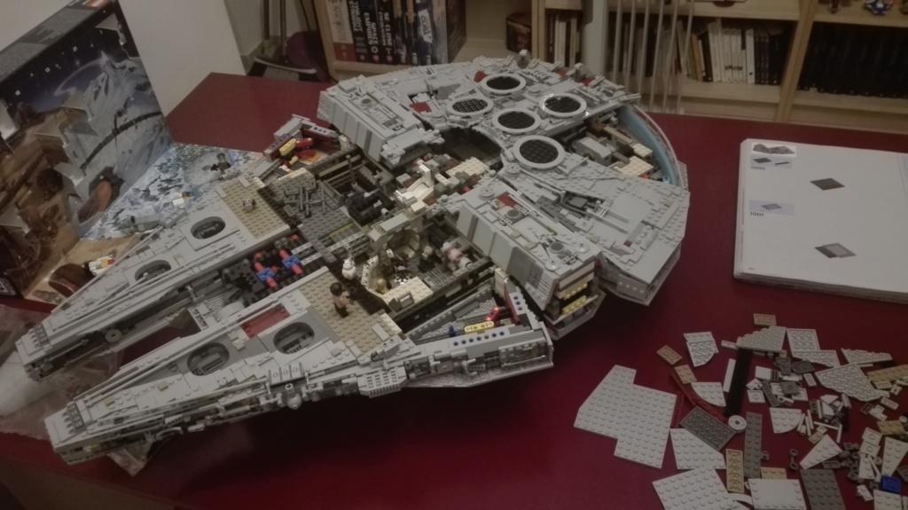 El topic de LEGO - Página 5 Img_2068