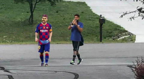 Final de copa Barça vs Athletic Trompe10