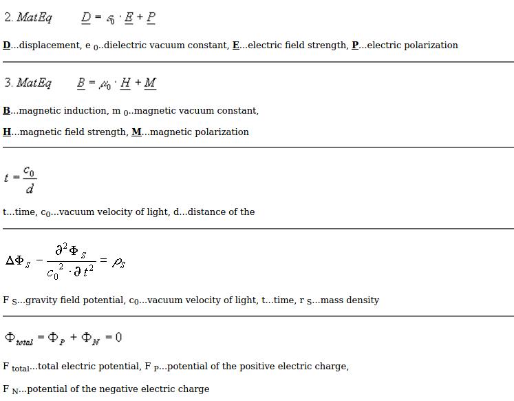 Despre ecuaţiile lui Maxwell - Pagina 12 Screen16