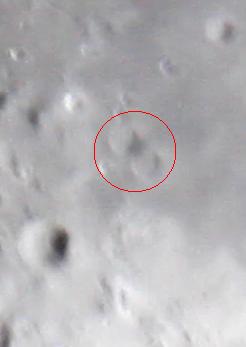 O umbră pe Lună Screen18