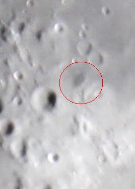 O umbră pe Lună Screen19