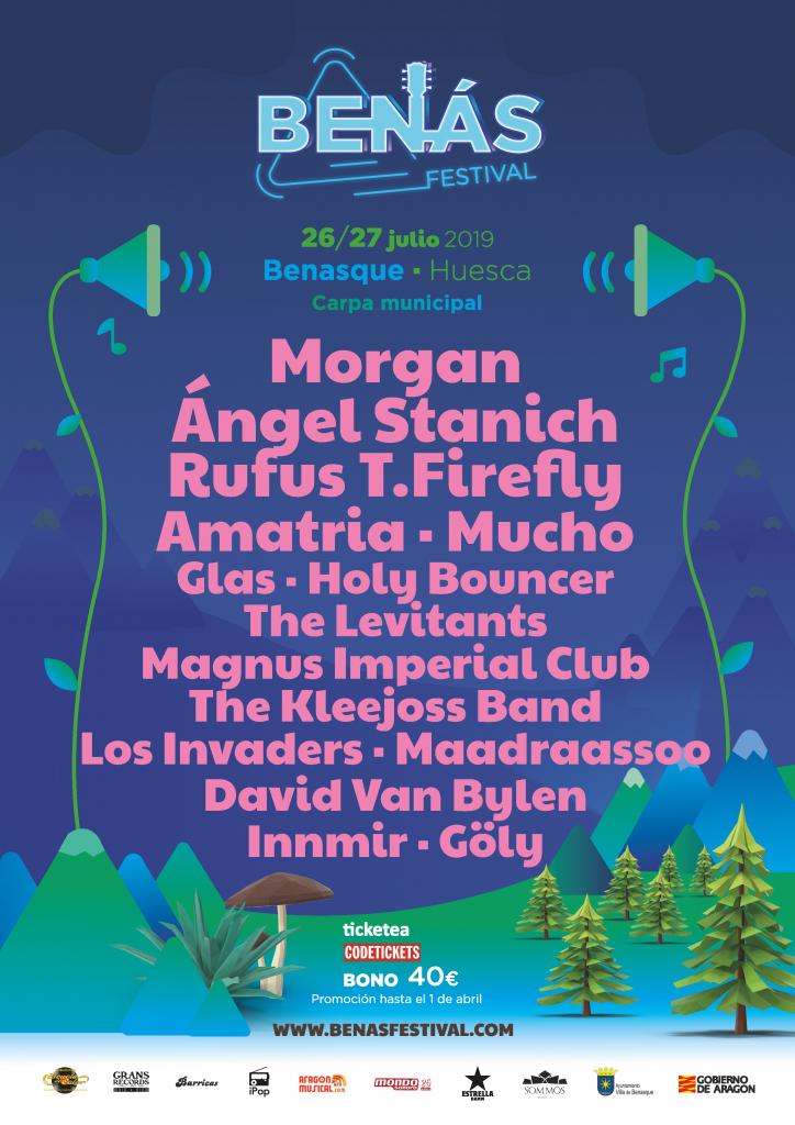 Agenda de giras, conciertos y festivales 01_car10