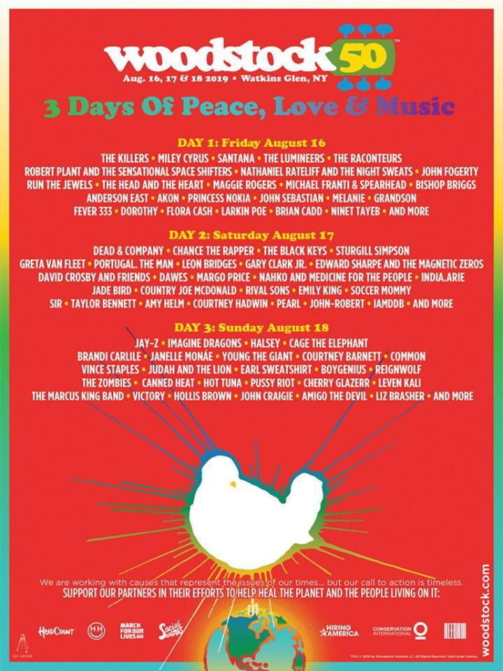Agenda de giras, conciertos y festivales 54255610