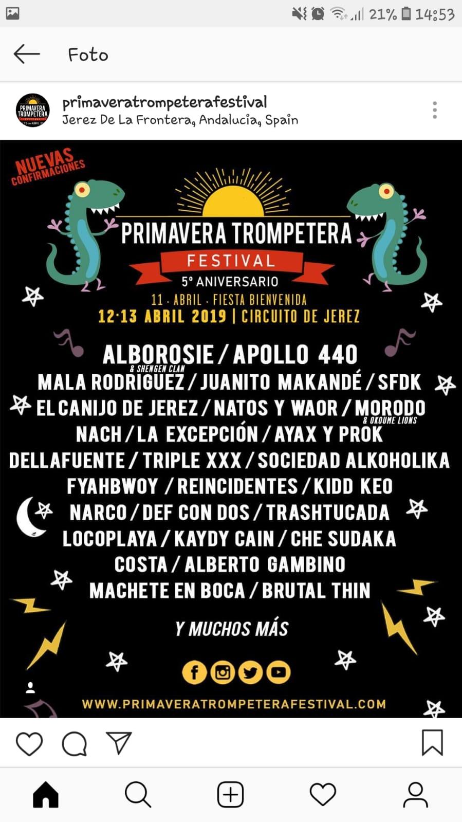Agenda de giras, conciertos y festivales Img-2011