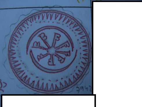Concurso 40 Aniversario - Página 16 Img_1919