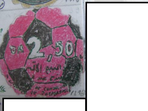 Concurso 40 Aniversario - Página 21 Img_2033