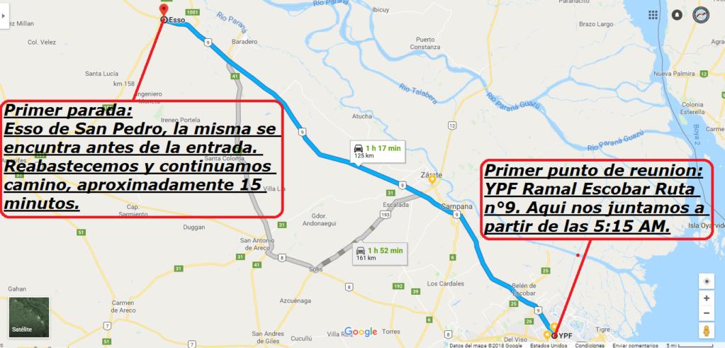 """CRONOGRAMA GRUPO DIA VIERNES 16 DE NOVIEMBRE"" 1_tram12"