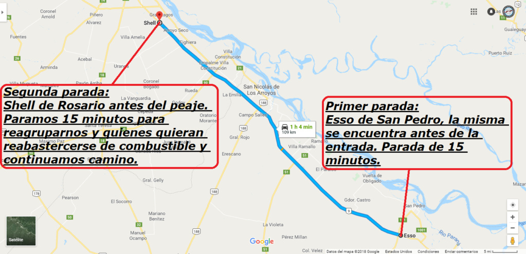 """CRONOGRAMA GRUPO DIA VIERNES 16 DE NOVIEMBRE"" 2_tram11"