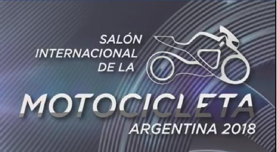 """SÁBADO 27 DE OCTUBRE, VOY AL SALON INTERNACIONAL DE LA MOTOCICLETA"" Salon_10"