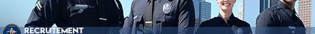 Los Santos Police Department 123410