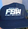 FSW - presentes do alem Sem_tz12