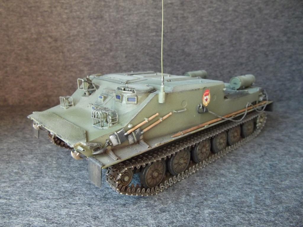 БТР- 50 ПК Gvozdi10