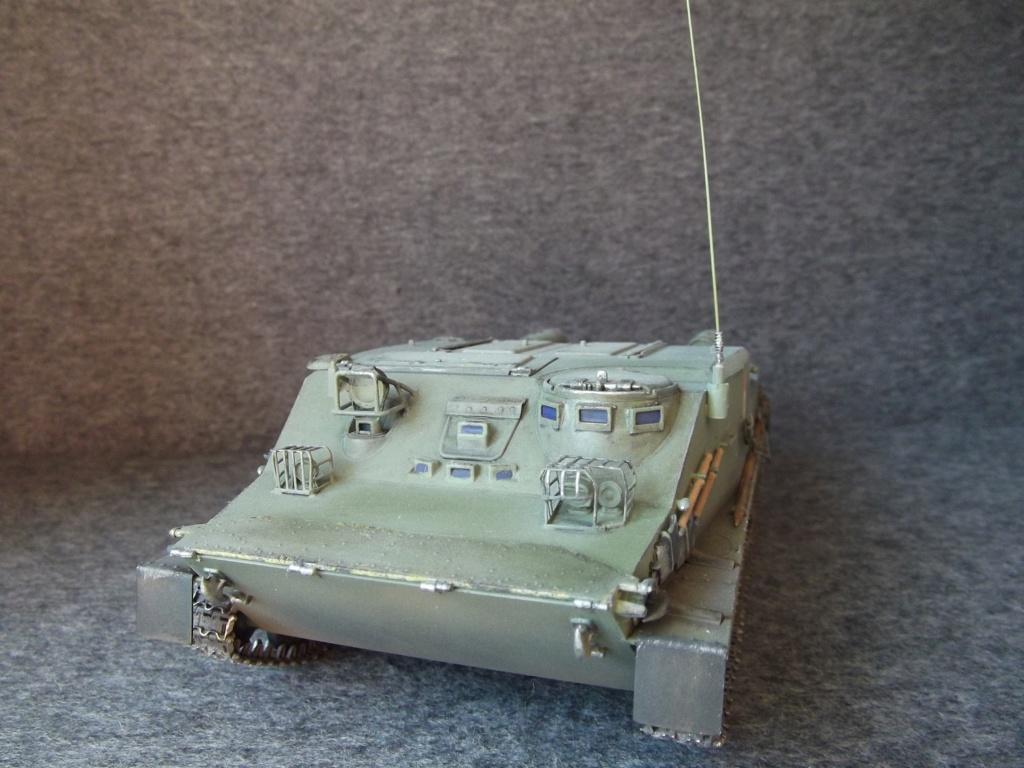 БТР- 50 ПК Gvozdi11